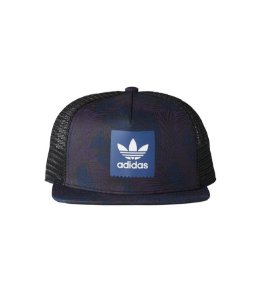 Boné Adidas Palm Trucker