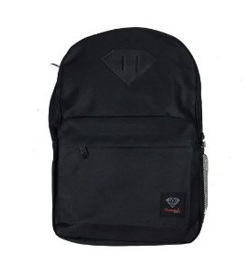 Mochila Diamond Backpack Og Logo