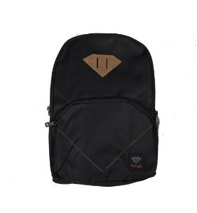 Mochila Diamond Backpack Og DL Black