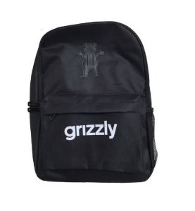 Mochila Grizzly Backpack O.g