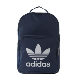 Mochila Adidas Originals Backpack classic Trefoil