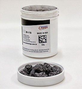 Carvão ativado p/fornos