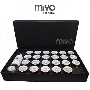 MiYo Esthetic Full kit