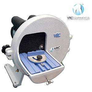 Recortador de gesso VRC
