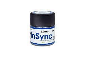 InSync Zr Incisal