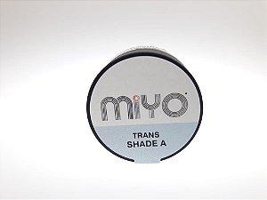 MiYo Shade