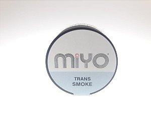 MiYo Trans Valor