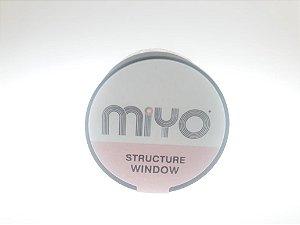 MiYo Structure