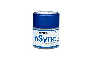 InSync MC Effect Incisal