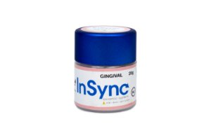 InSync MC Gengiva