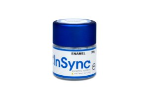 InSync MC Incisal