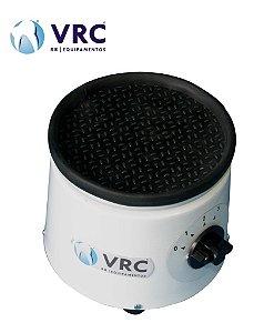 VIBRADOR GESSO VRC | VIBRA1