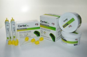 Certto Clinic