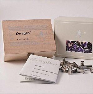 KERAGEM CoCr 250g | 10-202