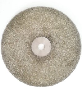 Disco diamantado p/recortador VRC