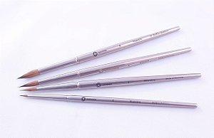 Pincel Maestro kit