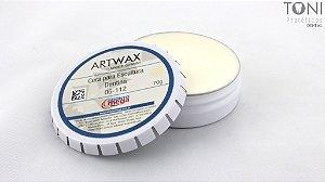 Cera artwax dentina