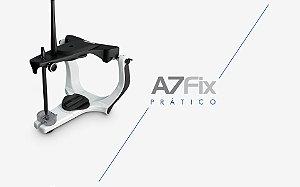 Articulador A7 Fix BioArt