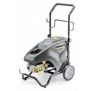 Lavadora profissional pesada HD615