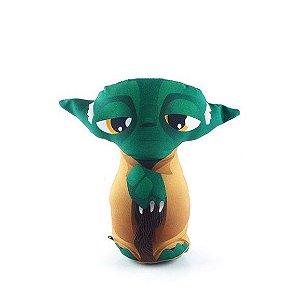 Peso de Porta Yoda: Star Wars
