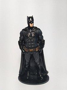 Estatueta Batman