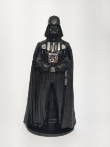 Estatueta Darth Vader - Star Wars