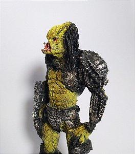 Estatueta Predador / Predator - Alien VS Predator