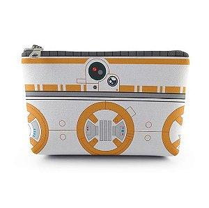 Necessaire BB-8 Star Wars