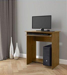 Mesa de Computador Prática Várias Cores - EJ Móveis