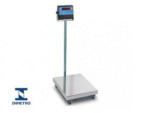 Balança Veterinária Digital 60 X 50