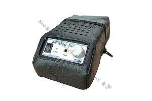 Doppler Pastilha DV1900 Med-Sinal