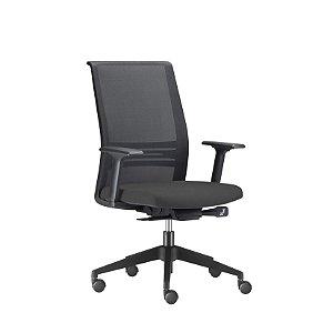 Cadeira Office Smart - Angeli