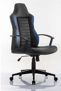 Cadeira Gamer Smart