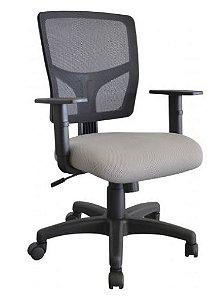 Cadeira Office Smart - Eduarda