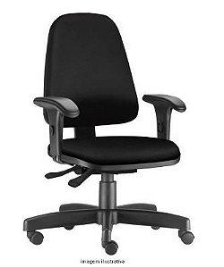 Cadeira Office Smart - Sonia