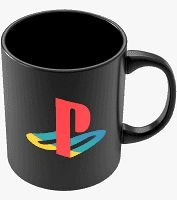 CANECA PLAYSTATION OFICIAL