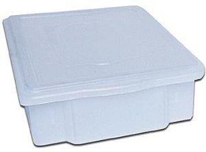 Caixa Freezer 25 Litros - S800