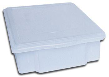 Caixa Freezer 7 Litros - S450