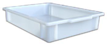 Caixa Freezer 6,5 Litros - S250