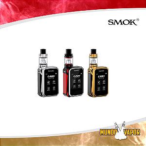 Vape G Priv 220w - Smok™
