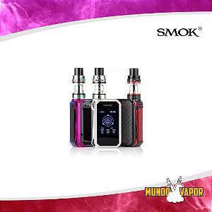 Vape G-PRIV 2 - Smok