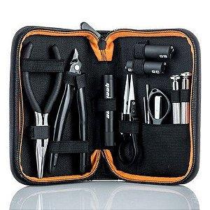 Kit ferramentas Mini Tool - Geekvape