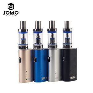 Kit Lite 40 - JomoTech