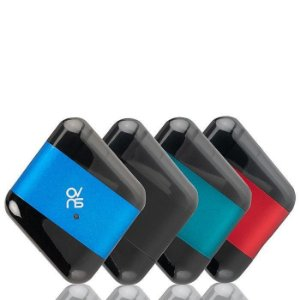 Kit pod Cookie - 400mAh - OVNS