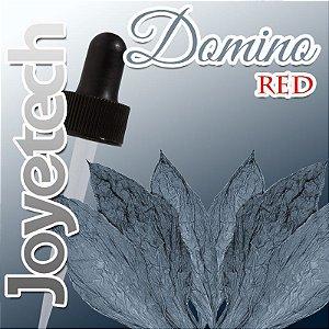 Líquido Joyetech Domino Red
