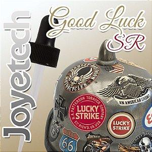 Líquido Joyetech Good Luck Sr
