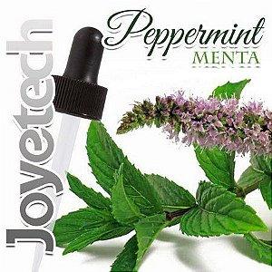 Líquido Joyetech Peppermint