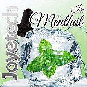 Líquido Joyetech - Ice Menthol 2#