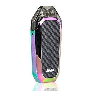 Pod System AVP AIO KIT - Aspire