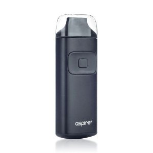 Pod Breeze 2 1000mAh - Aspire